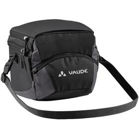 VAUDE OnTour Box M Bag Klickfix ready, black